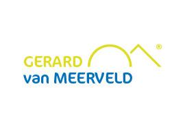 GerardvanMeerveld