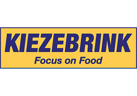 Kiezebrink_Focus_On_Food