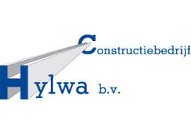 LogoHylwa
