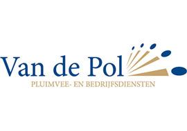PolJPG