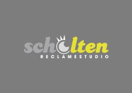 Scholten-reclamestudio