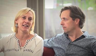 Duchenne Heroes 2015 – Dag 5 Valkenburg – Roggel