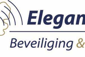 Elegant_Logo-PU.eps (1)