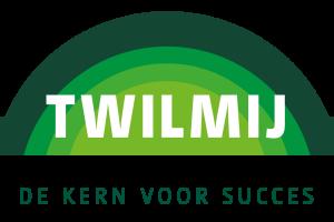 Logo Twilmij PMS kleuren_Logo 4 kleuren PMS kopie