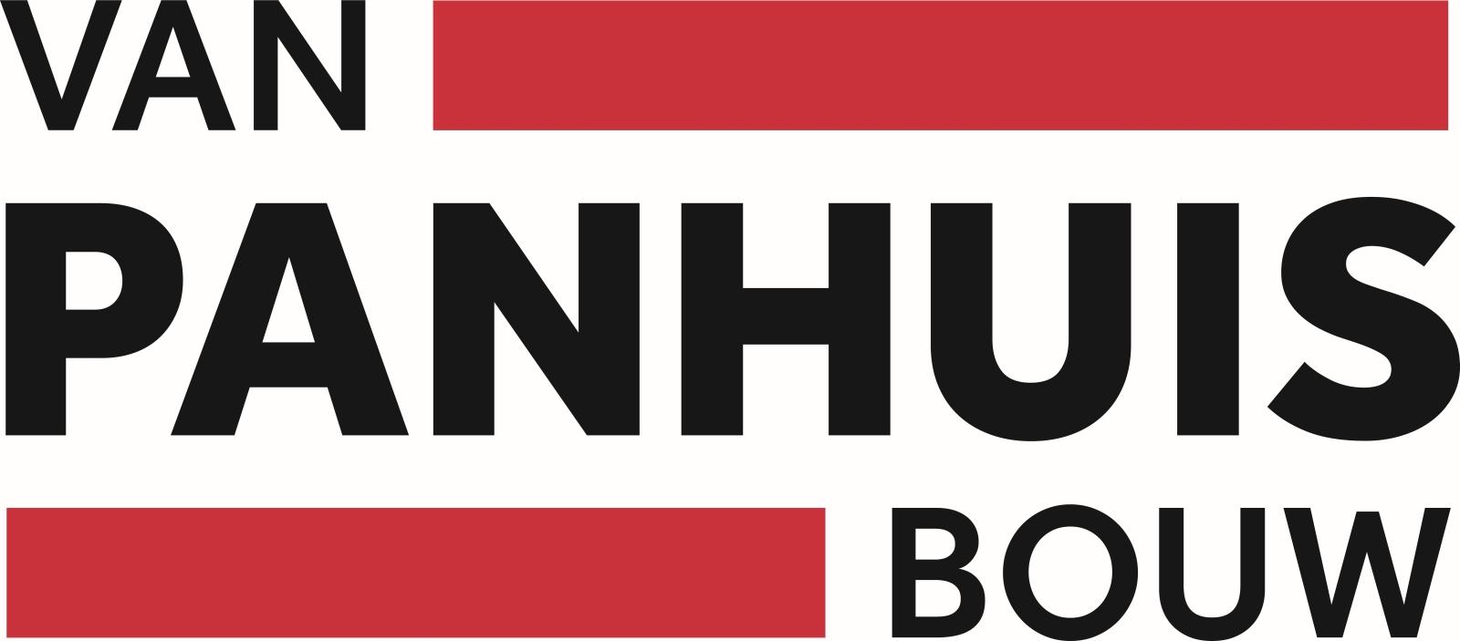 Panhuis_logo_nieuw.eps