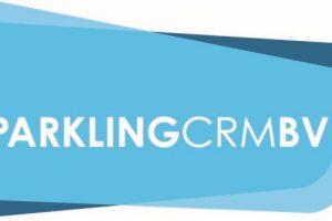 SparklingCRM_logo_2014_origineel.eps