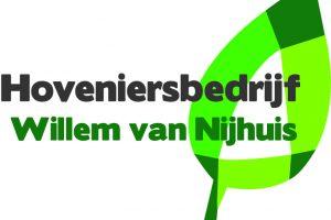 Willem Hoveniersbedrijf