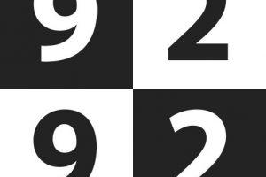 logo 9292