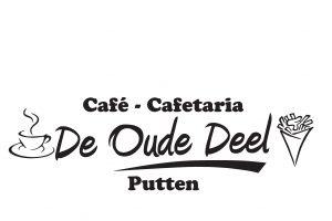 logo-oude-deel-pdf