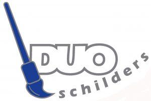 DuoSchilders_logo-klein