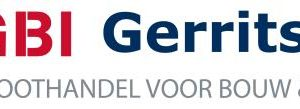 GBI_Gerritse-logo