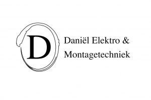 Logo Daniël-1