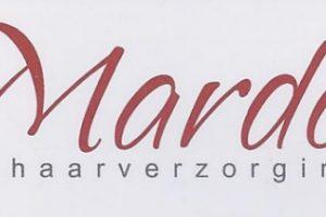 Mardo_logo