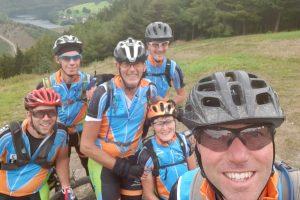 Dag 4 la Roche-en-Ardenne – Sart-Lez-Spa